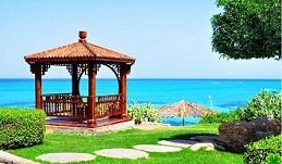 پارک-ساحلی-مرجان-جزیره-کیش